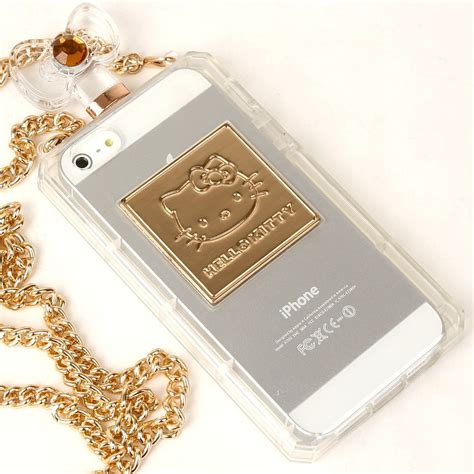 Casing Hello For Iphone 4 4s hello perfume bottle for iphone 4 4s