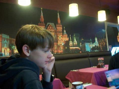 russian tea room reviews russian tea room skipton restaurant reviews phone number photos tripadvisor