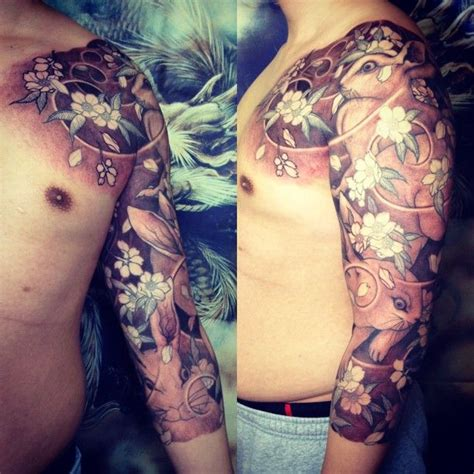 30 best images about shige yellow blaze tattoo on shige yellow blaze tattoo projects to try pinterest