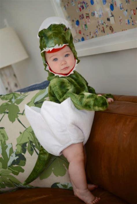 baby dino costume best 25 dinosaur costume ideas on diy