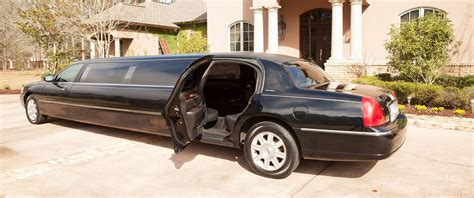 executive limo service limousine and luxury car rental service executive limo