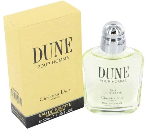 Parfum Christian Dune dune cologne for by christian