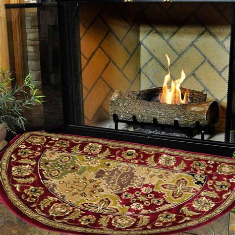 rug for fireplace hearth rugs lowes rugs ideas