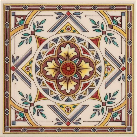 decorative wall tiles decorative wall tile enc inset interior ceramic wall tiles