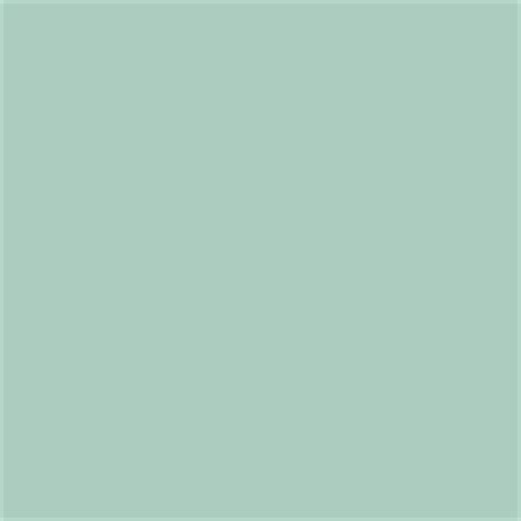 1000 images about pastel palette on pastel decor pastel and pretty pastel