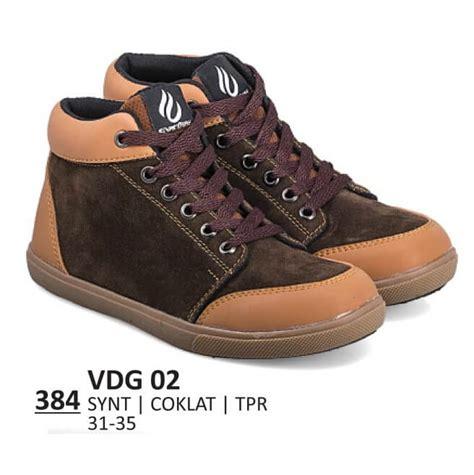 Sepatu Sneaker Lifestyle Sekolah Anak Laki Laki Vsd 16 1 sepatu sneaker lifestyle sekolah anak laki laki vdg