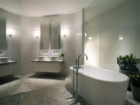 bagni per casa 10 idee per un bagno in grande stile casa it