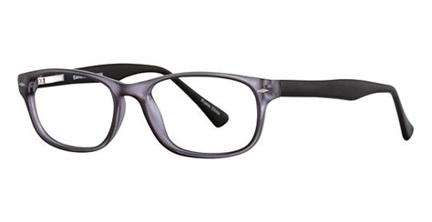 elements el 168 eyeglasses elements by europa authorized