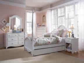 white shabby chic dresser images kim writes this vintage cheap white bedroom furniture uk home attractive