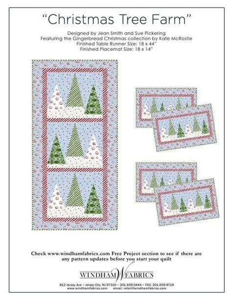 Pickering Farm Quilt Shop by 17 Best Images About Table Toppers On Free