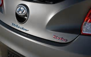2013 hyundai veloster turbo photo gallery motor trend