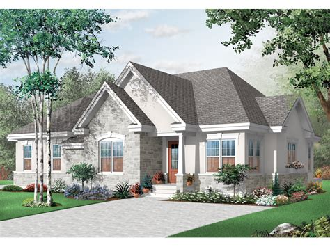 swiss house design swiss valley european home plan 032d 0715 house plans and more