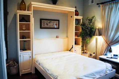 Murphy Bed Quality Bedroom How Much Is Quality Murphy Bed Cost Bed Prices