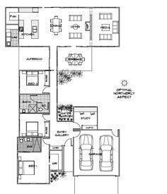 energy efficient home design books die besten 25 house plans australia ideen auf pinterest