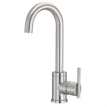 kitchen sink faucets ratings danze faucet reviews kitchen and bathroom faucets
