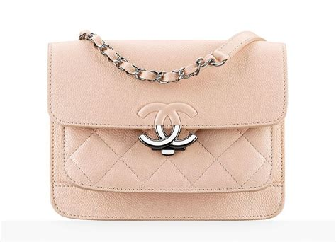 Chanel Taschen Preise by The 25 Best Chanel Flap Bag Price Ideas On