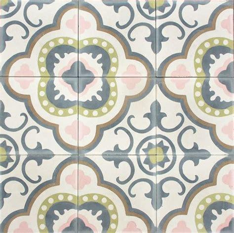 pink badezimmerideen 24 besten marrakech bilder auf badezimmer
