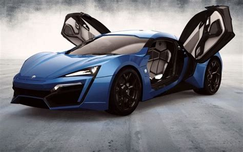 lykan hypersport doors 2015 lykan hypersport price specs luxury cars