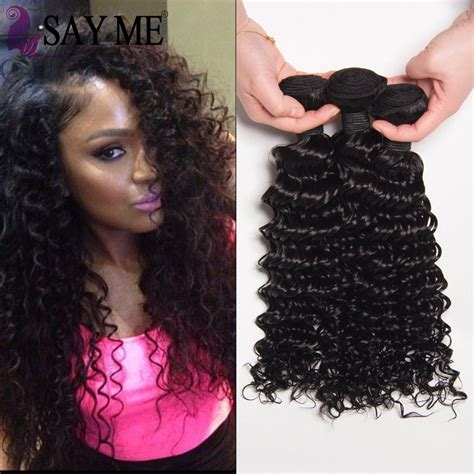 crochet braids with wet and wavy human hair triple weft hair crochet with wet and wavy hair find your perfect hair style