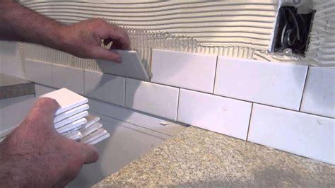 installing kitchen backsplash tile sheets 100 installing a backsplash in kitchen kitchen