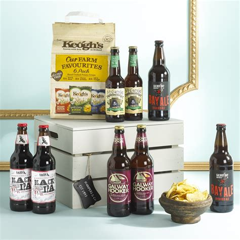 chagne jeep wrangler beer crate gift gift ftempo