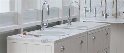 Best Quality Italian Fireclay Sinks In Australia The Italian Kitchen Sinks