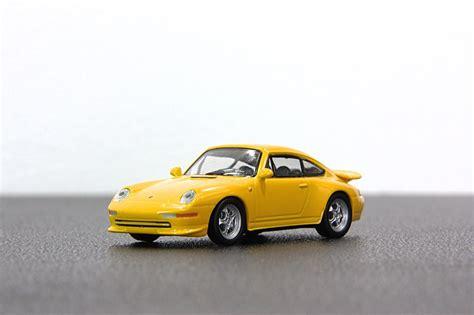 Kyosho 1 64 Porsche Panamera Black review kyosho 1 64 porsche 911 rs 993 diecastsociety