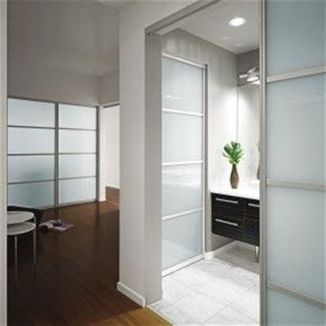 Ikea Sliding Doors Room Divider Sliding Room Dividers Ikea Hack Pax Doors Home Improvement Sliding Room