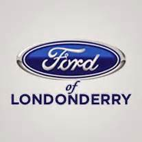 ford of londonderry londonderry, nh: read consumer