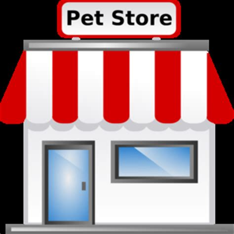 pet stores with puppies near me find me the nearest pet store pets world