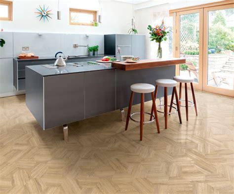 Kitchen Vinyl Flooring   Vinyl Kitchen Flooring for