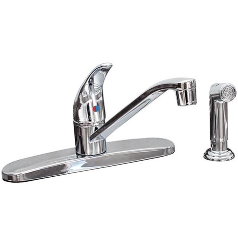 franke kitchen faucet parts franke usa fds704nkit stainless steel bowl sink kit
