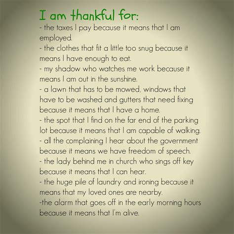 i will forever be thankful to message for thankful archives r simple