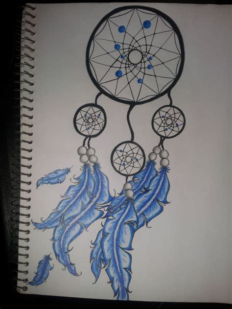 design a dream catcher dream catcher tattoo design by ink side on deviantart