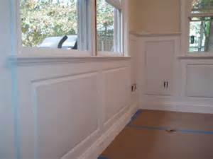 wainscoting cost home depot home remodeling with wainscoting home depot window