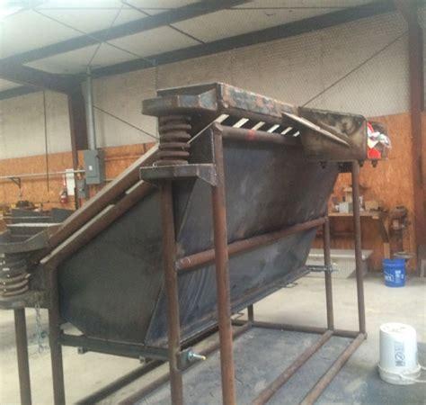 clear kayak rear hebel welding machine jal welding inc and machine works shaker2