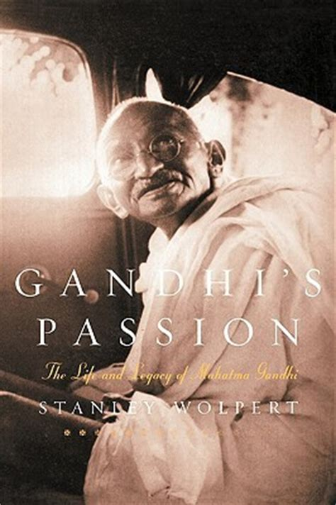 biography of mahatma gandhi pdf download download stanley wolpert gandhi s passion the life and