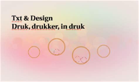 layout nfe 3 0 txt txt design by fardau rinsma on prezi