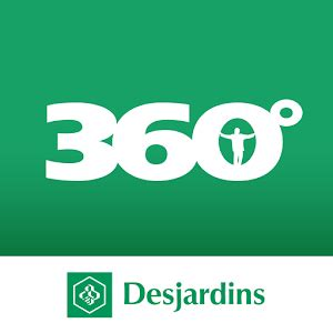 desjardins house insurance claim 360 186 android apps on google play