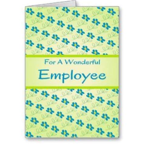 printable birthday cards for employees printable card fo emplyee anniversary just b cause