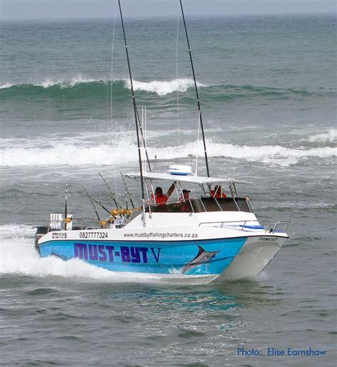 shelly beach ski boat club menu accommodation must byt