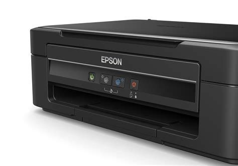 Printer Epson epson l380 all in one ink tank printer ink tank system printers epson india