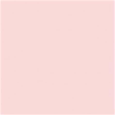 blush pink blush pink polka dot