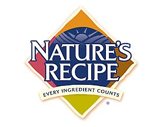 natures recipe food nature s recipe 174 cat food grain free options petsmart