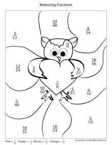 Galerry animal coloring worksheets