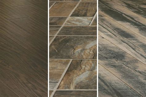 Sample Kitchen Design laminate flooring armstrong flooring residential