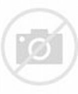 gambar muka monyet lucu inilah koleksi gambar lucu unik dan gokil ...