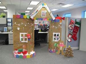 Stunning cubicle decorations ideas