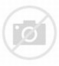 Animated Cowboy Mouse