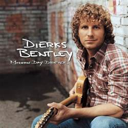 Dierks Bentley Top Songs Best Dierks Bentley Songs